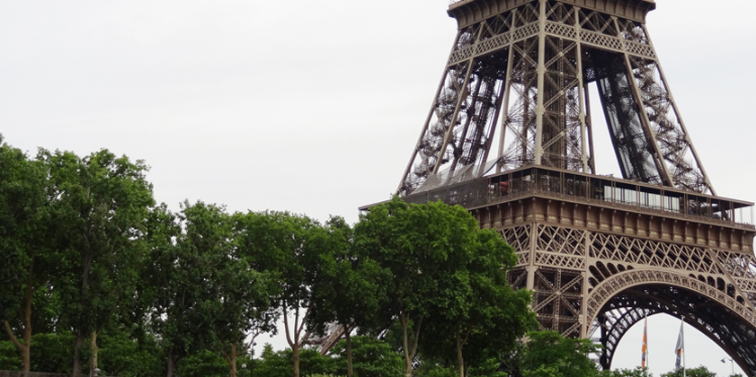 paris_inside_01