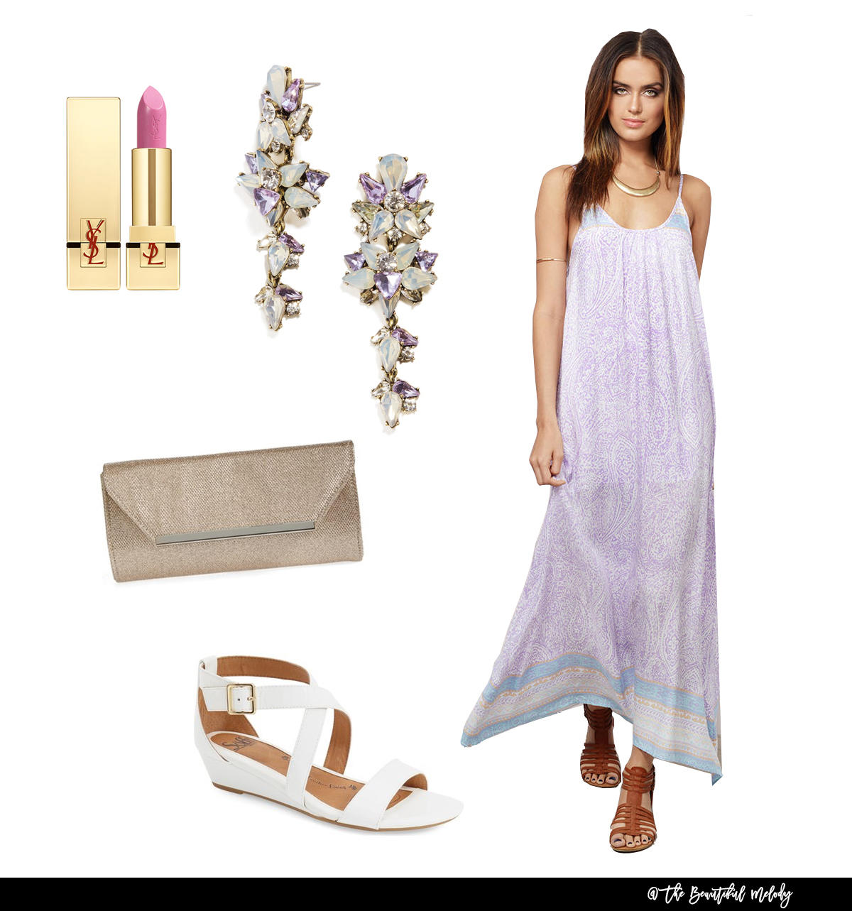 beach-goddess-ootn-outfit-inspiration-thebeautifulmelody