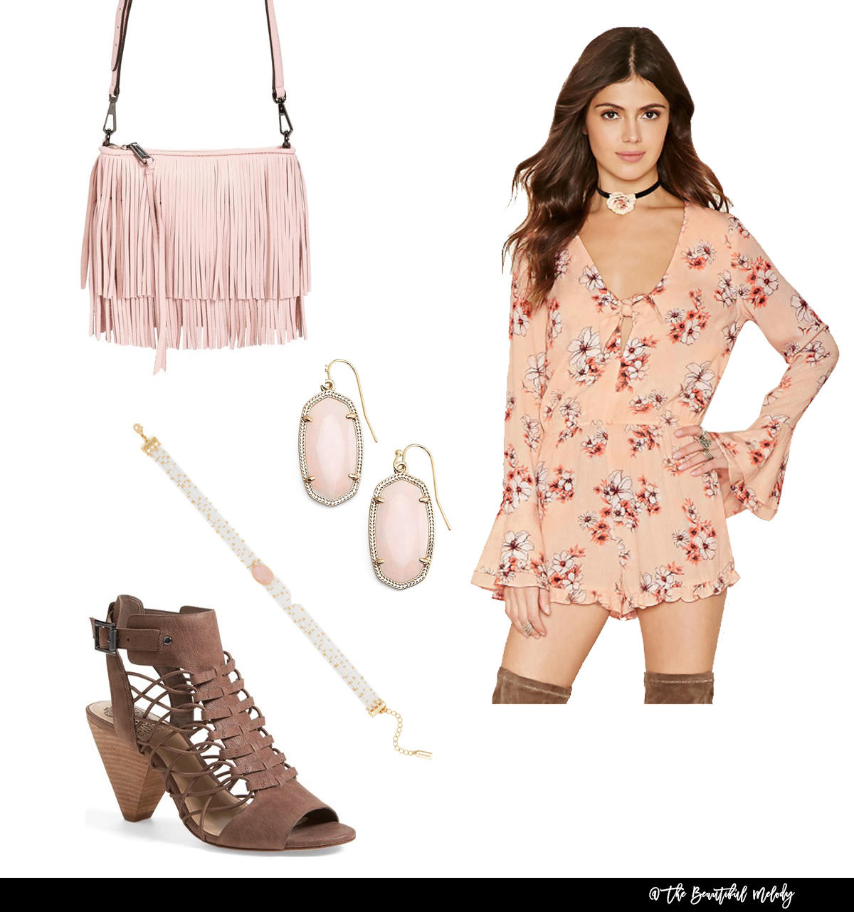 haute-hippe-ootn-outfit-inspiration-thebeautifulmelody