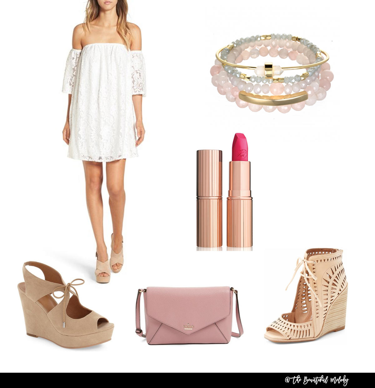 simple-chic-outfit-inspiration-thebeautifulmelody