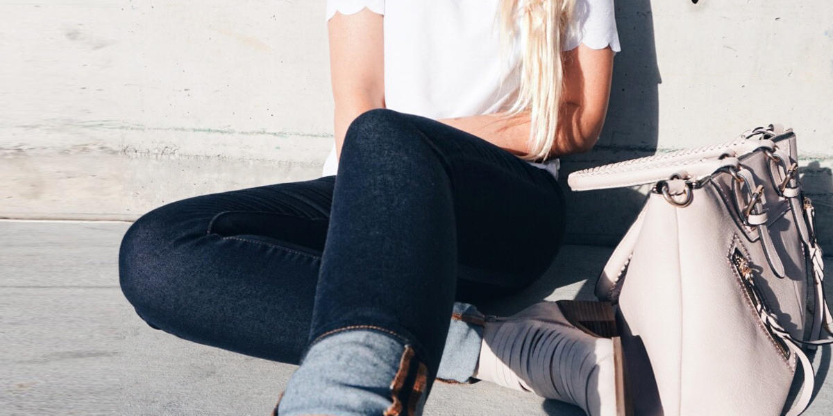 so-soft-and-affordable-jeans-FI-fashion-blog
