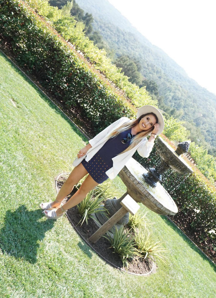 what-to-wear-to-winery-07
