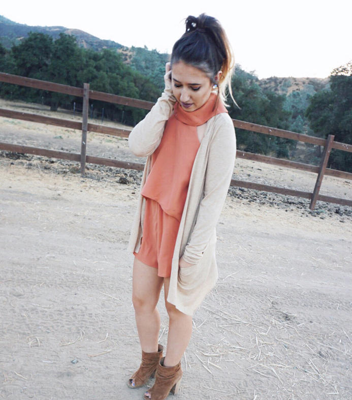 0-softest-cardigan-for-fall-fashion-rachel-parcell-collection-07