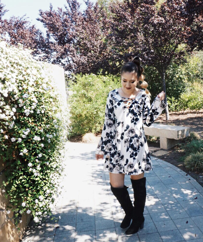 bell-sleeves-fall-fashion-transition-01