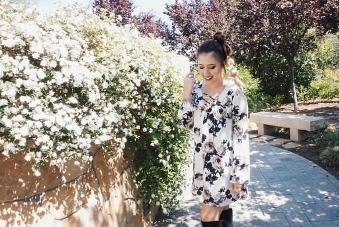 bell-sleeves-fall-fashion-transition-02