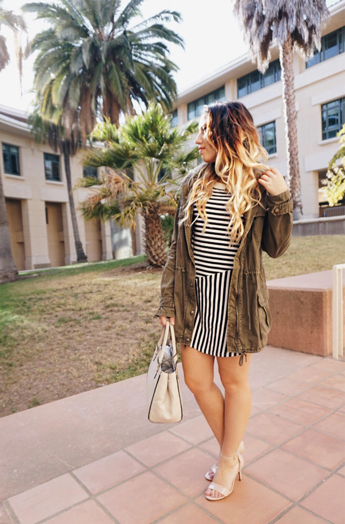 chic-way-to-style-military-jacket-03