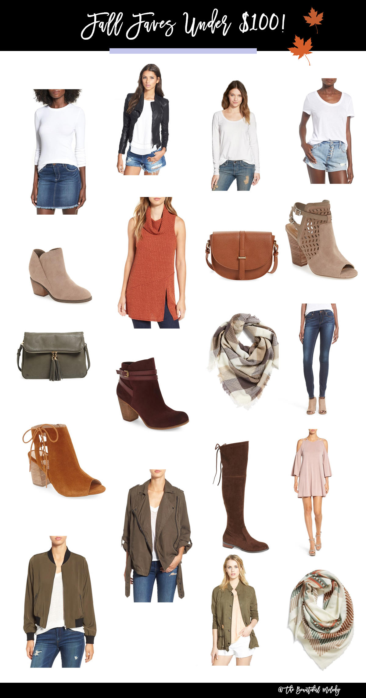 fall-faves-under-100
