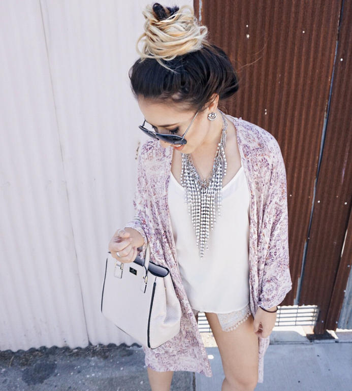 road-trip-essentials-chic-ootd-kimono-fall-style-02
