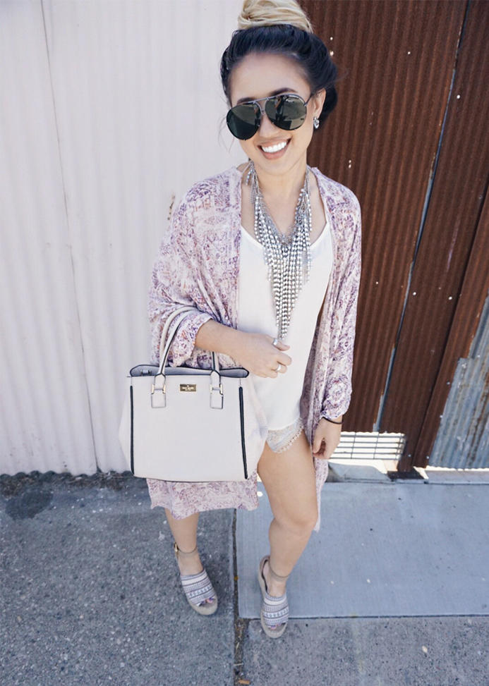 road-trip-essentials-chic-ootd-kimono-fall-style-04