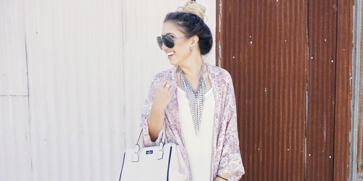 road-trip-essentials-chic-ootd-kimono-fall-style-fi