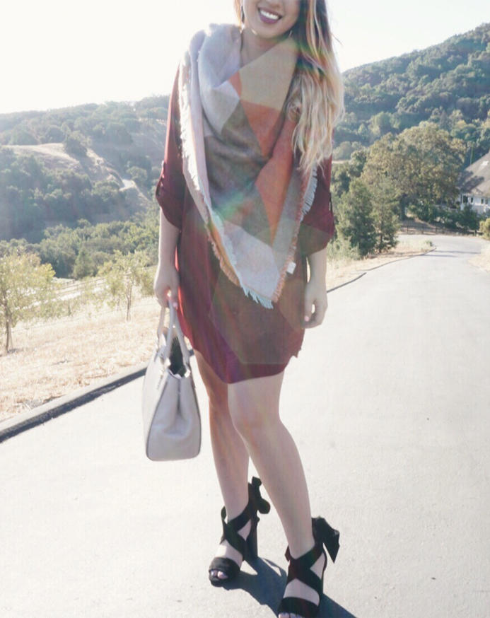 simple-fall-outfit-look-blog-07