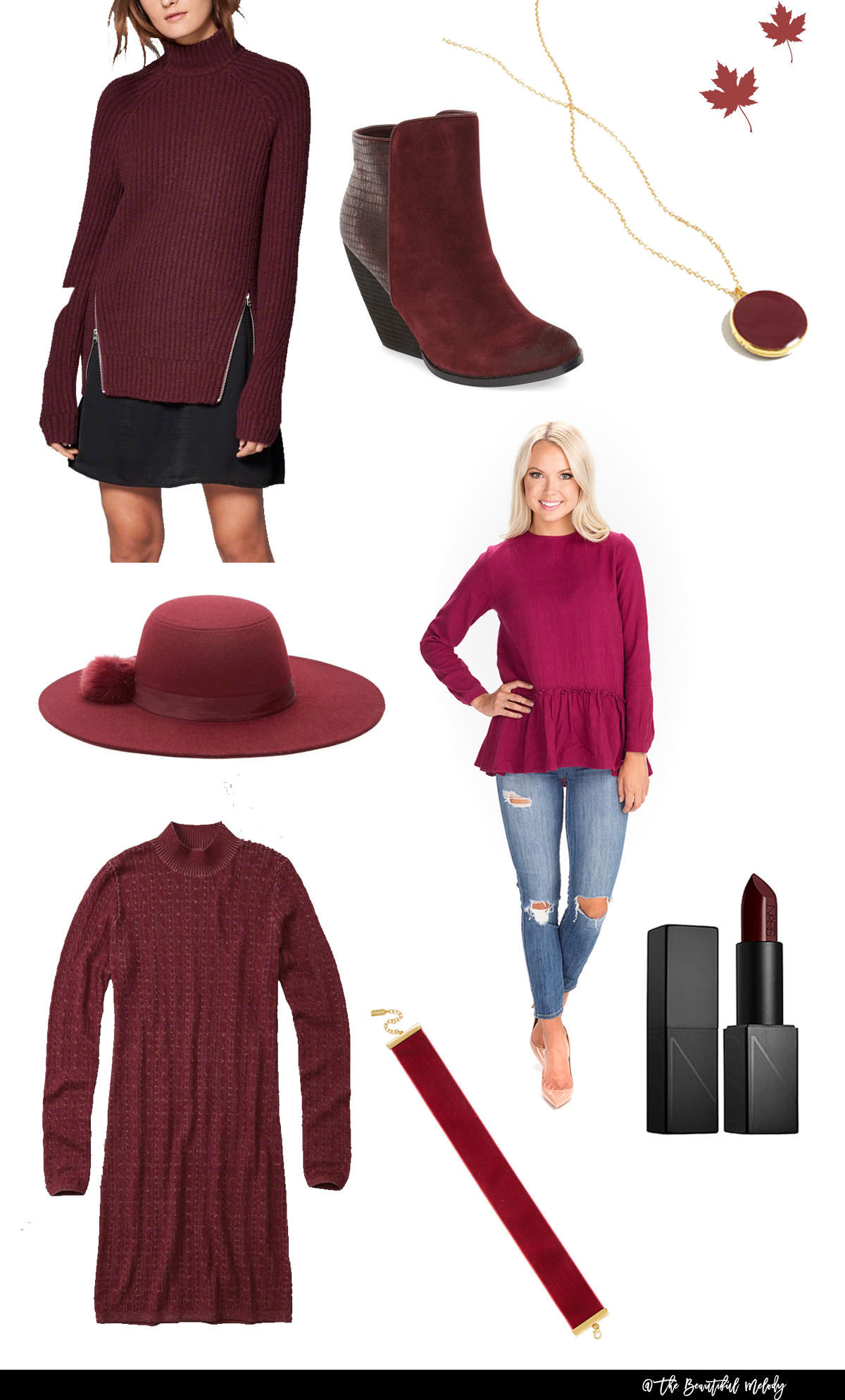 bordeaux-fall-color-trend-burgandy-02