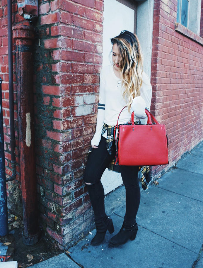 effortless-fall-style-look-daytime-19