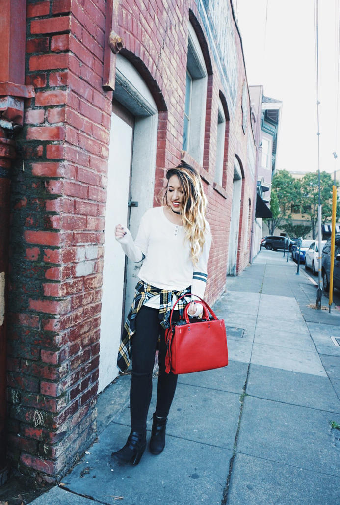effortless-fall-style-look-daytime-20