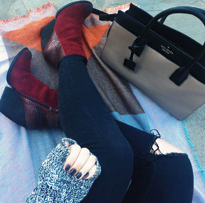 fall-favorite-shoes-roundup-under-100-dollars-01