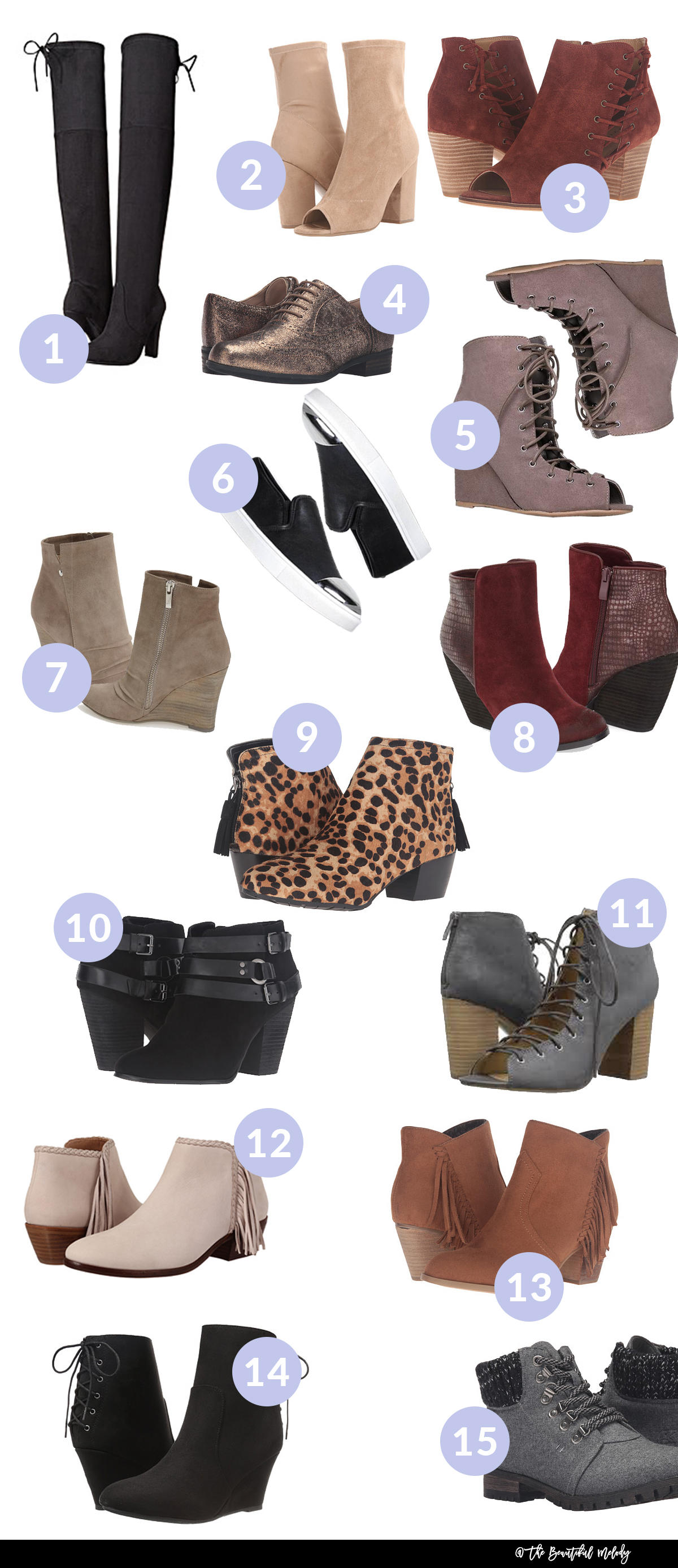 fall-favorite-shoes-under-100-dollars