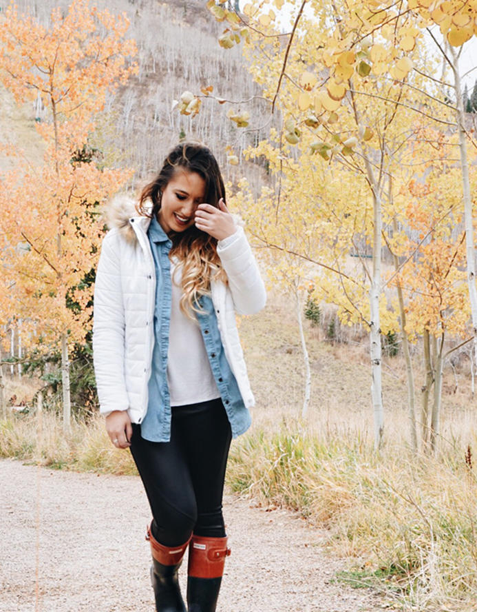 fall-outfit-weekend-deer-valley-montage-12