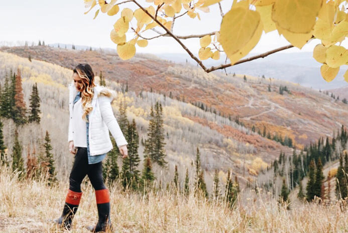 fall-outfit-weekend-deer-valley-montage-15