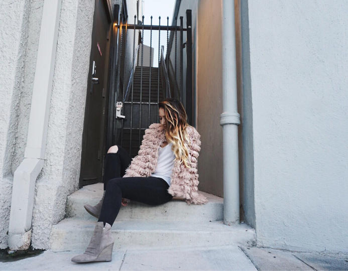 grey-blush-color-style-combo-fashion-fall-trend-15
