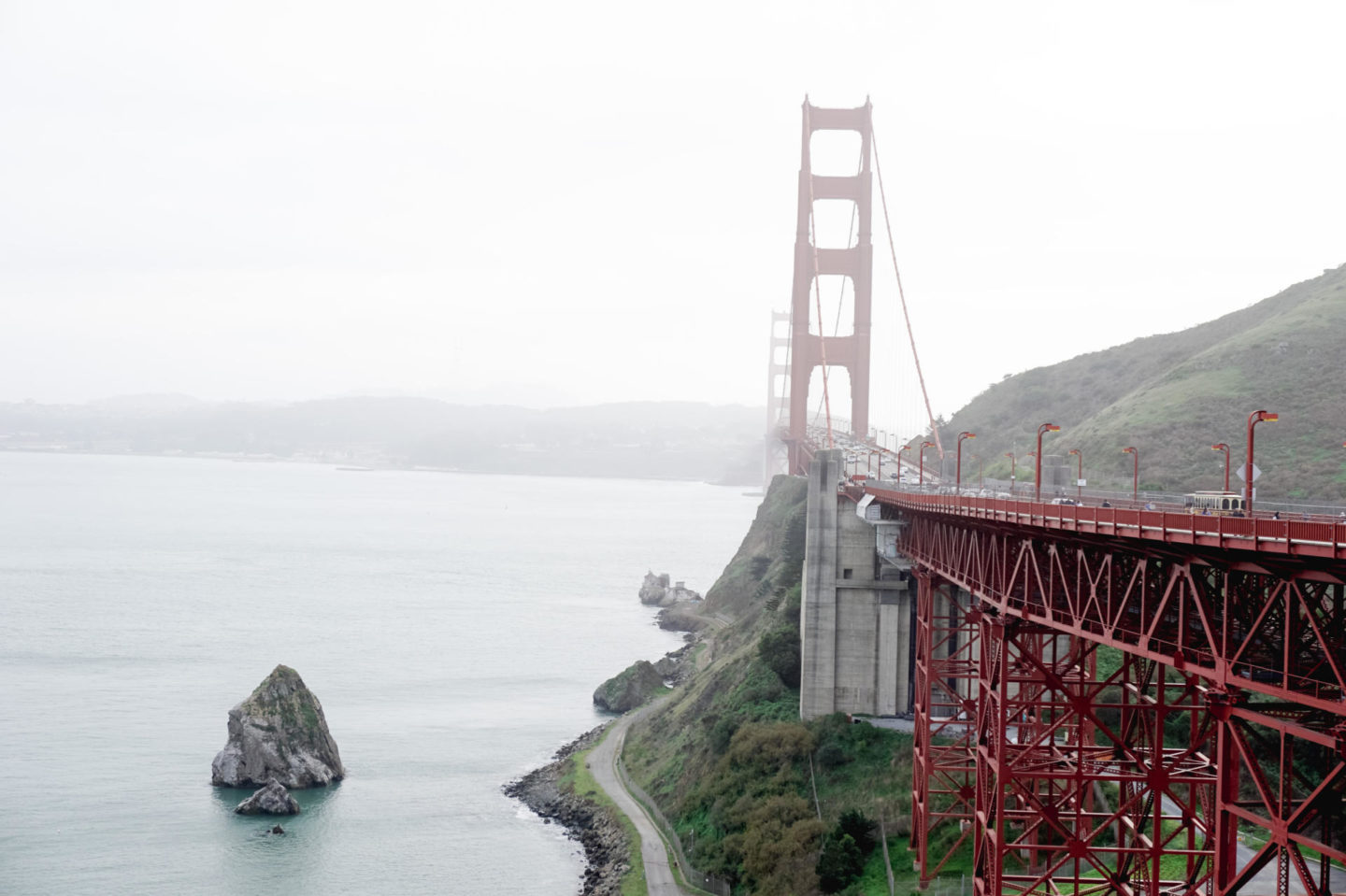 san-francisco-sf-travel-08