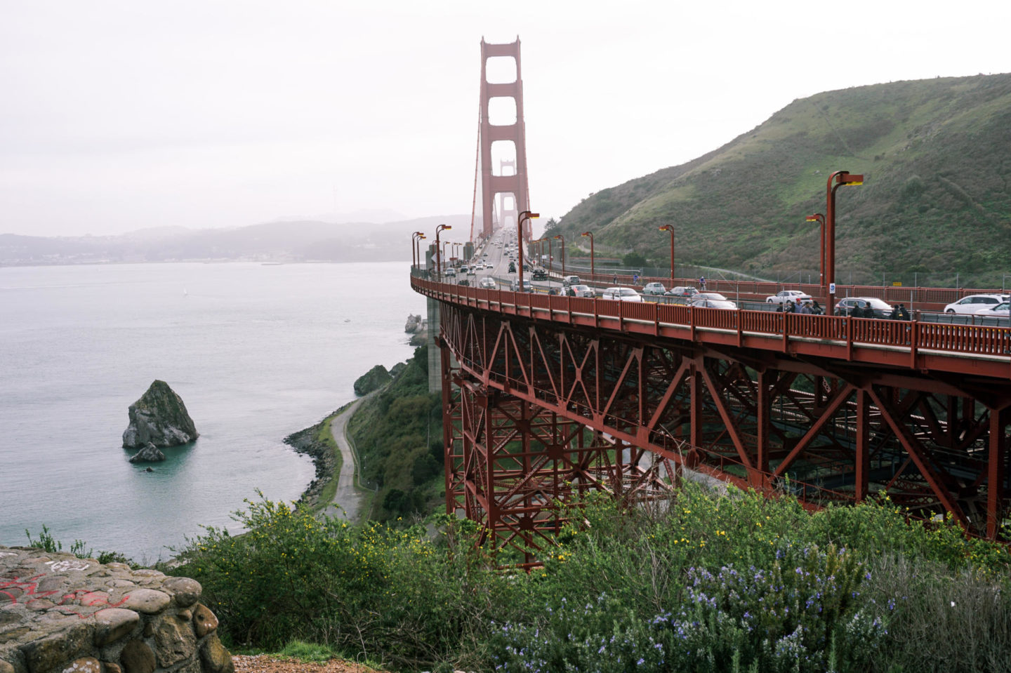san-francisco-sf-travel-09