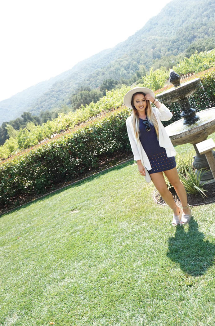 what-to-wear-to-winery-08