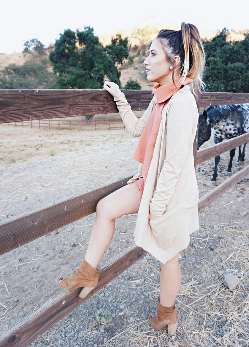 0-softest-cardigan-for-fall-fashion-rachel-parcell-collection-16