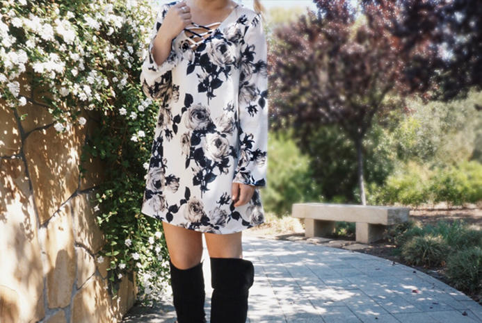 bell-sleeves-fall-fashion-transition-05
