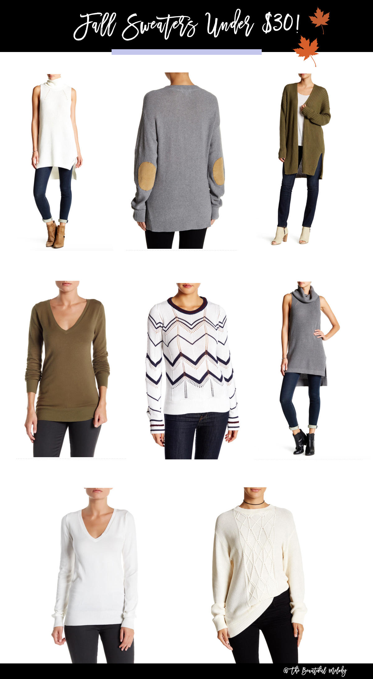 fall-sweaters-under-30-sale-01
