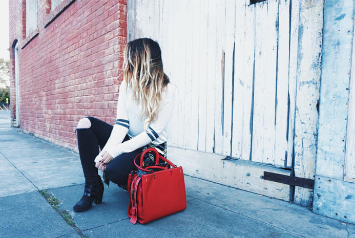 effortless-fall-style-look-daytime-12