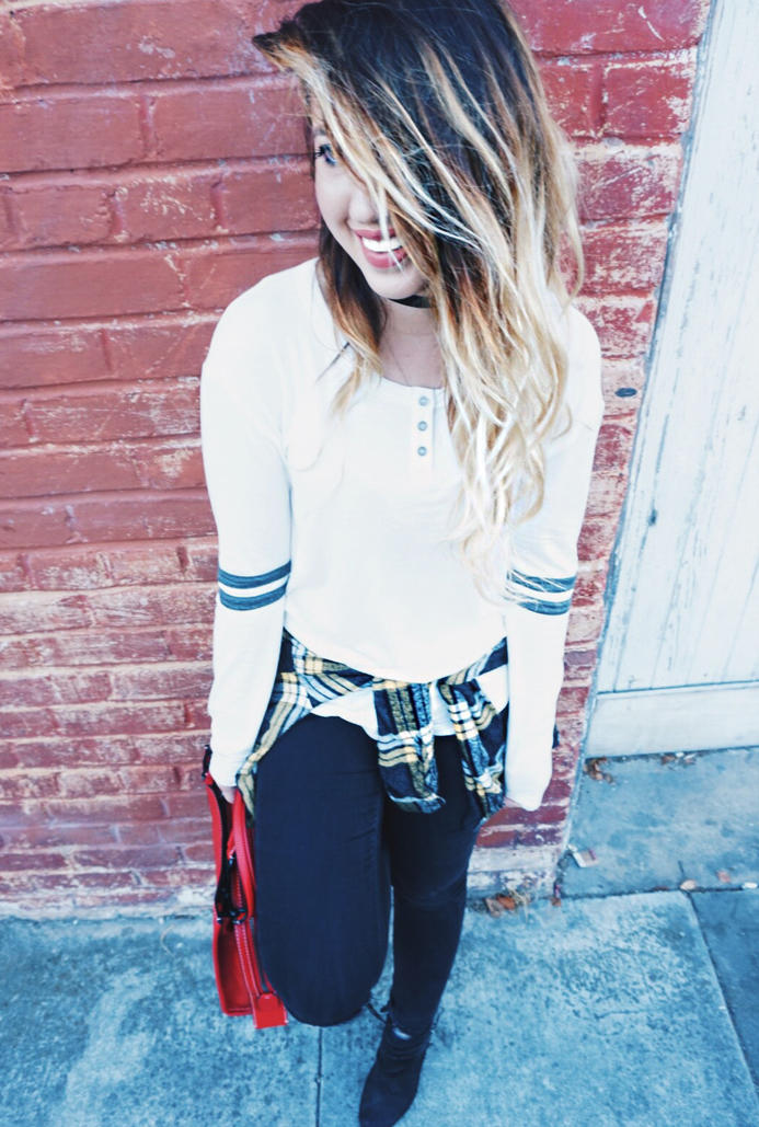 effortless-fall-style-look-daytime-15