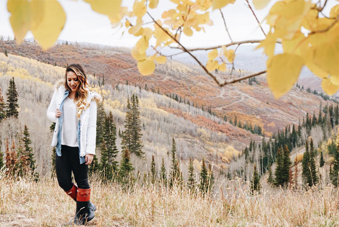 fall-outfit-weekend-deer-valley-montage-14