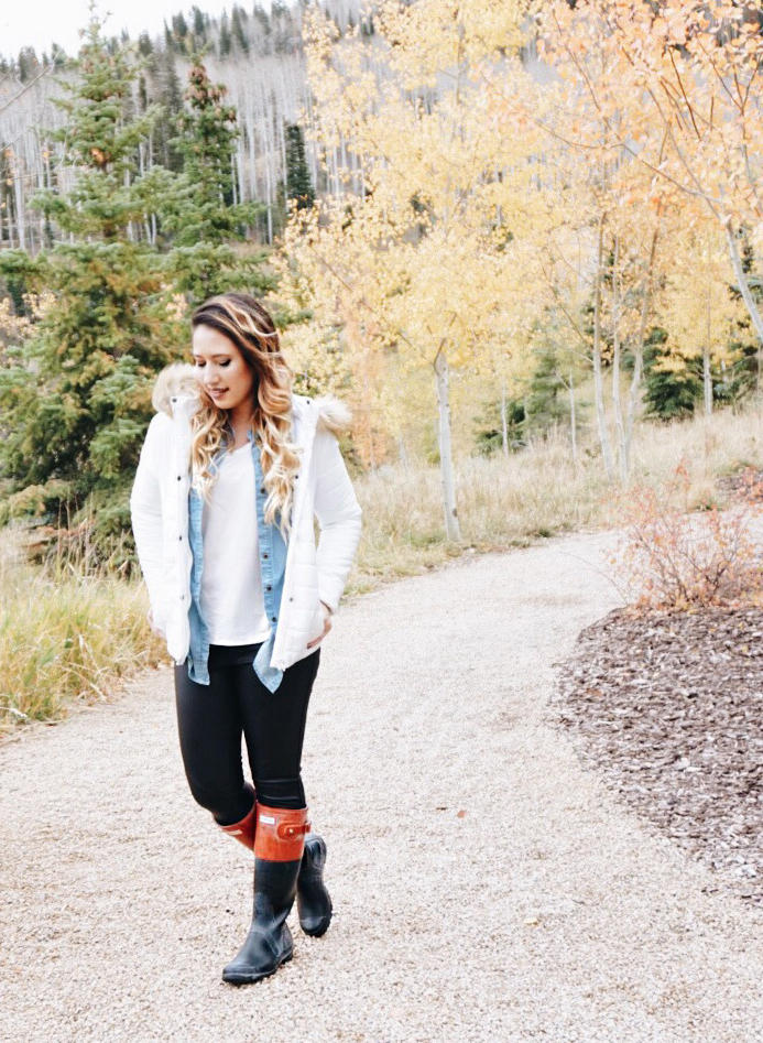 fall-outfit-weekend-deer-valley-montage-23