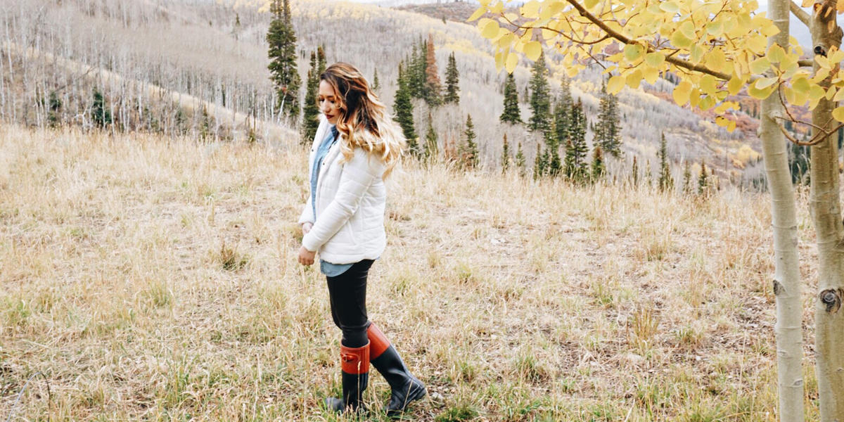 fall-outfit-weekend-deer-valley-montage-fi