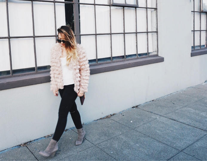 grey-blush-color-style-combo-fashion-fall-trend-01