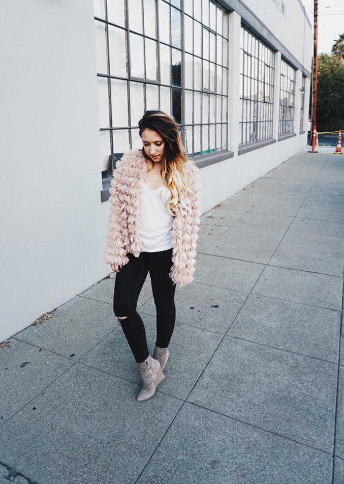 grey-blush-color-style-combo-fashion-fall-trend-04