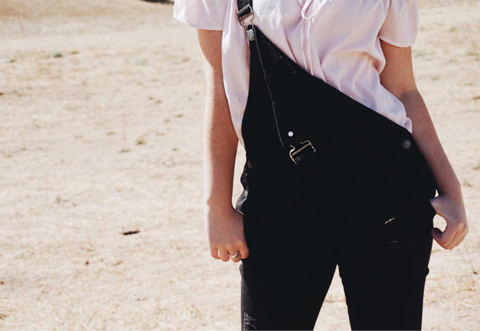 how-to-style-overalls-fall-trend-fashion-01