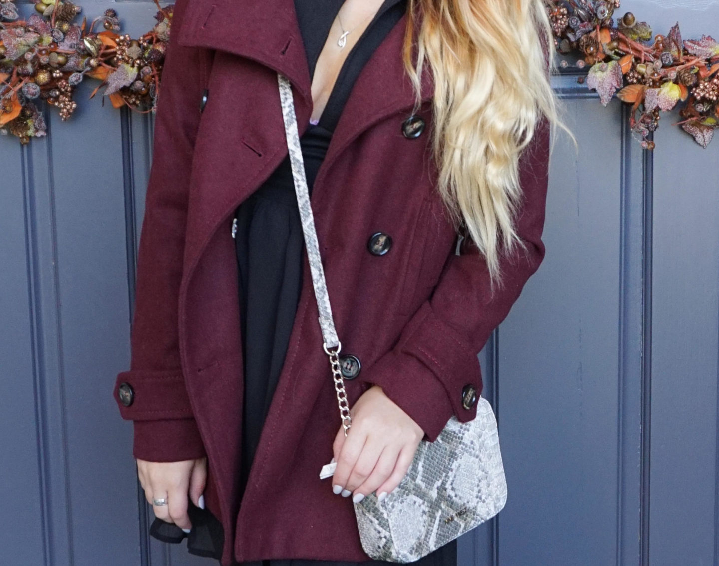 nordstrom-fall-clearance-sale-holiday-cyber-shopping-02
