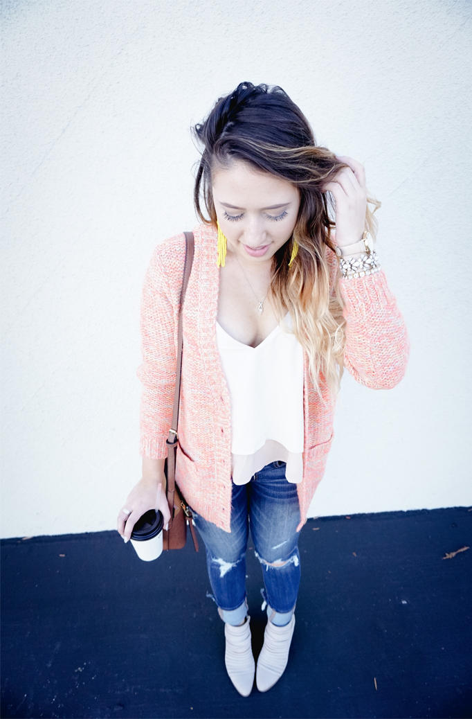 pink-bright-cardigan-prep-for-black-friday-06