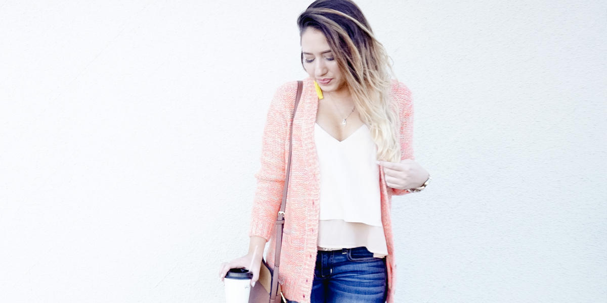 pink-bright-cardigan-prep-for-black-friday-fi
