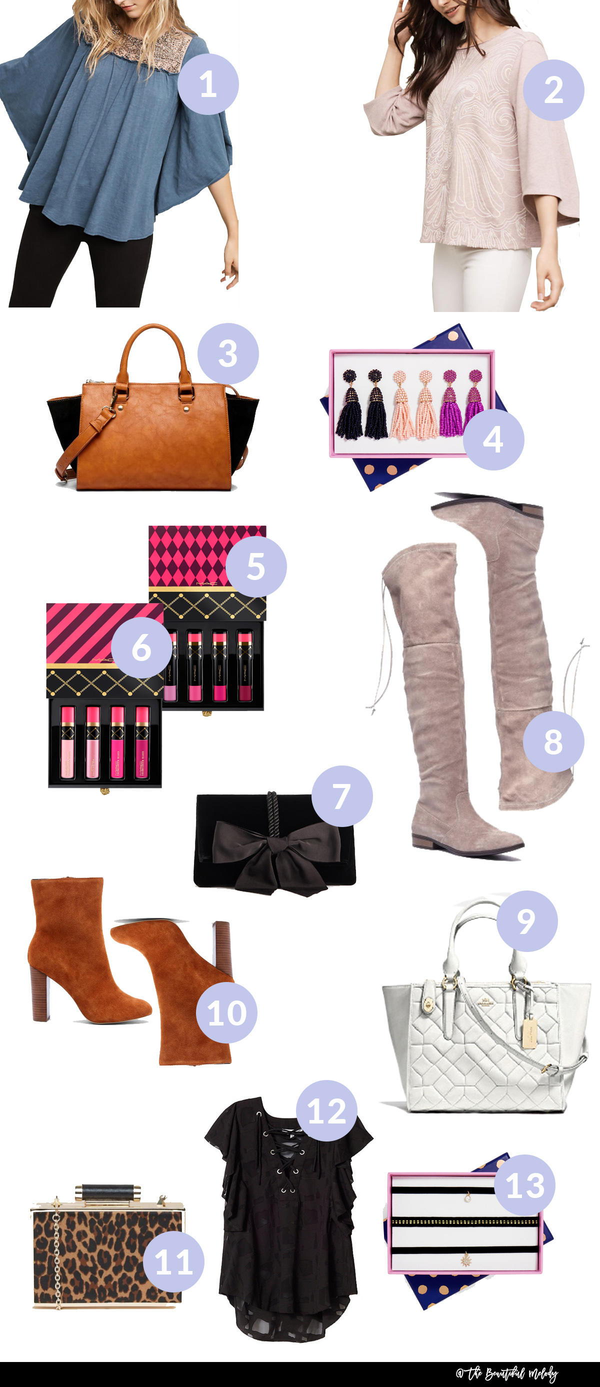 weekend-deals-sales-december-holiday-shopping-gifts-for-her-01